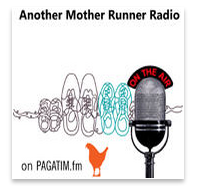 Another Mother Runner- MontereyMommies.com