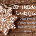 2014 Monterey Bay Holiday Event Guide