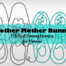 Another Mother Runner-THE Best Running Resource for Mamas