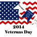 Veteran's Day Events and Veterans-Eat-Free