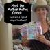 Meet the Author: Kathy Gorlick (and win a signed copy of her book!)