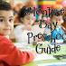 Monterey Bay Preschool Guide