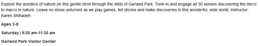 Garland_Go_Wild